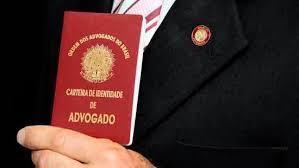 Oab, Obtenha Seu Registro Sem Burocracia Com 100% de Aprovação e Com Garantia Watsapp 79 998230420