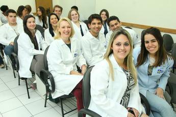Medicina Na Publica e Na Privada Consigo Vagas Sem Vestibular em Algumas Regiões Zap 79 998230420
