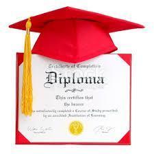 Diplomas 2grau Superior e Por em 8 Dias, Reconhecido e Publicado Pelo Mes Fone Watsapp 79 998230420