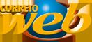 Logo CorreioWeb