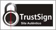 Trust Sign